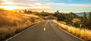 How to create your employee intranet roadmap step-by-step