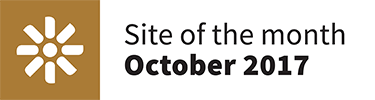 award-site-of-the-month-2017-october.png