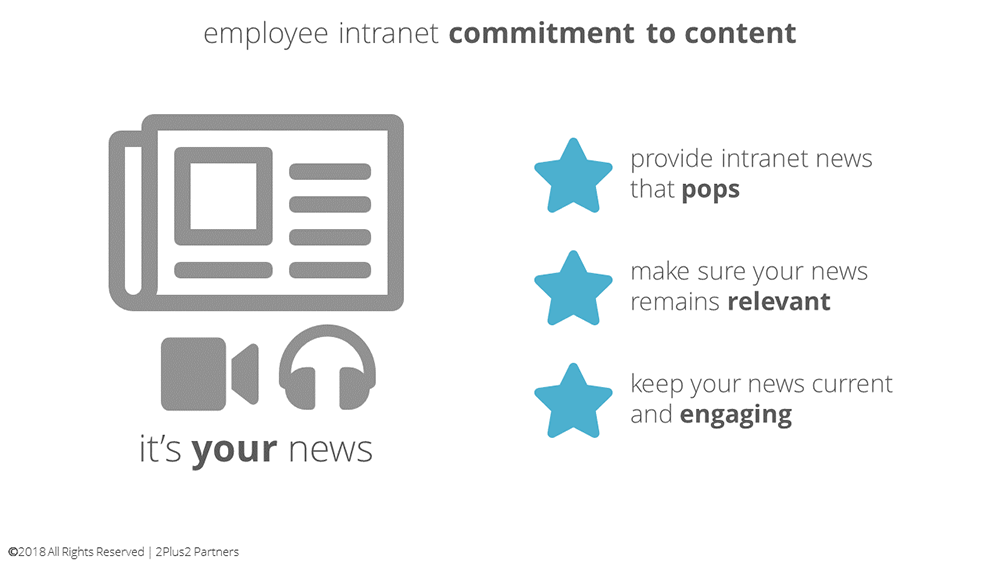 employee-intranet-content-news.png