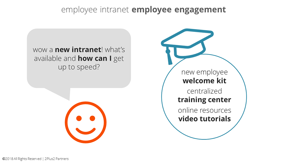 employee-intranet-ex-learn.png