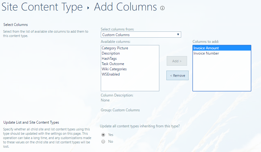 document_management_with_sharepoint_content_type_created.png