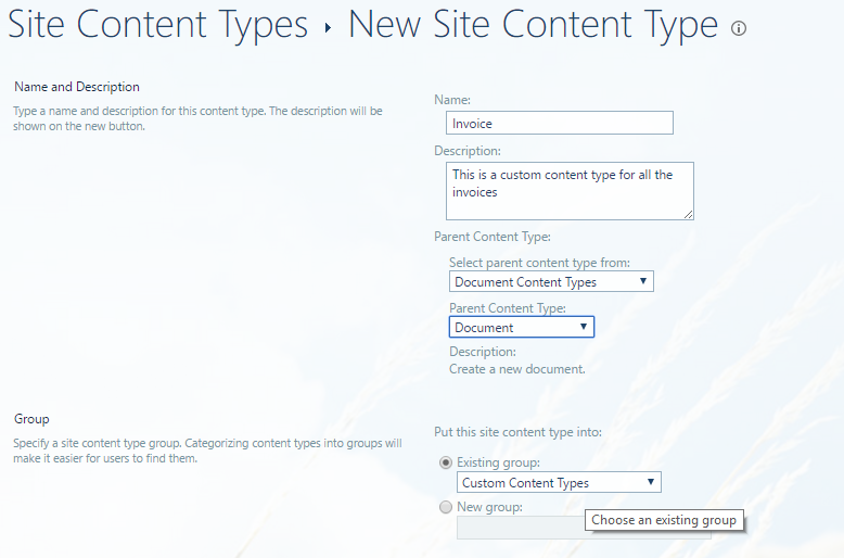 3document_management_with_sharepoint_new_content_type.png