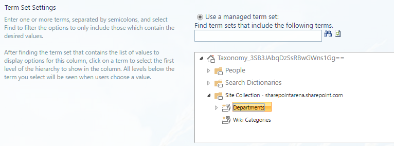 document_management_with_sharepoint_term__set_settings.png